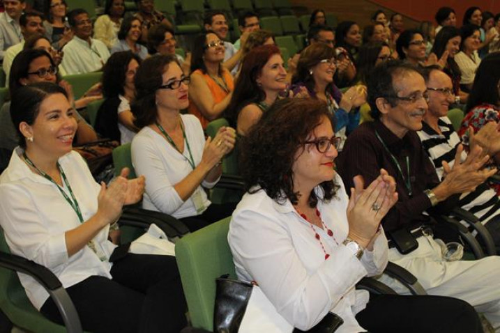 fotos-ix-forum-pedagogico-385-jpg