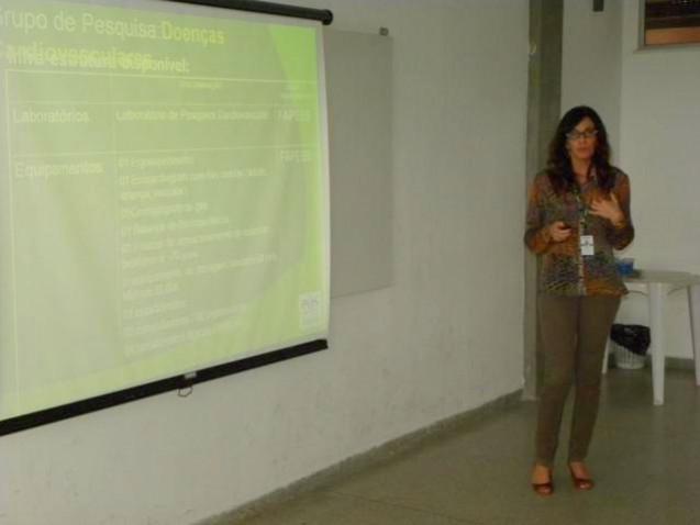 FORUM_PESQUISADORES_BAHANA_2012_27_09_2012_%2837%29.jpg