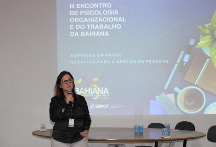 bahiana-iii-encontro-psicologia-organizacional-08-06-18-20-20180628142016-jpg