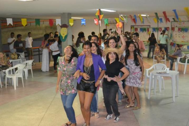 projeto-candeal-bahiana-11-06-2012-207-1-jpg