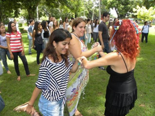 fotos-calouros-2011-1-222-620x465-jpg