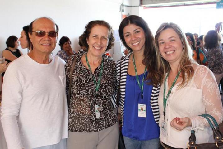 fotos-ix-forum-pedagogico-105-jpg