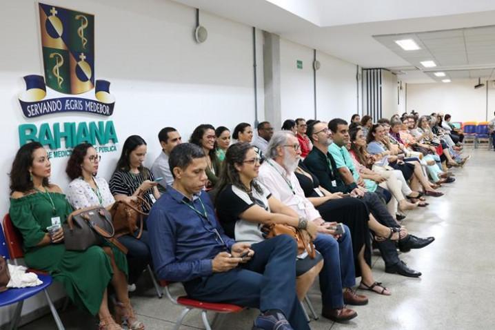 bahiana-xv-forum-pedagogico-16-08-201952-20190823114931.JPG