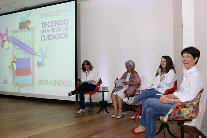 bahiana-xv-forum-pedagogico-16-08-201985-20190823115228.JPG