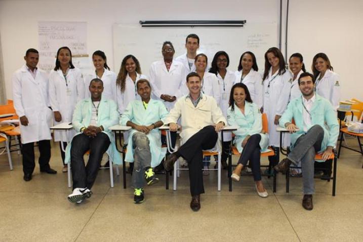 capacitacao-equipe-laboratorial-bahiana-2013-34-jpg