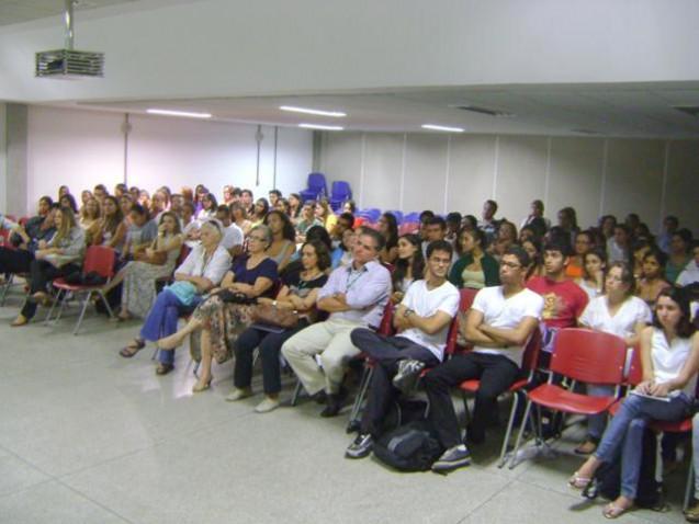 Ciencia_Acaraje_Bahiana_Pet_Biomedicina_2013_%282%29.JPG