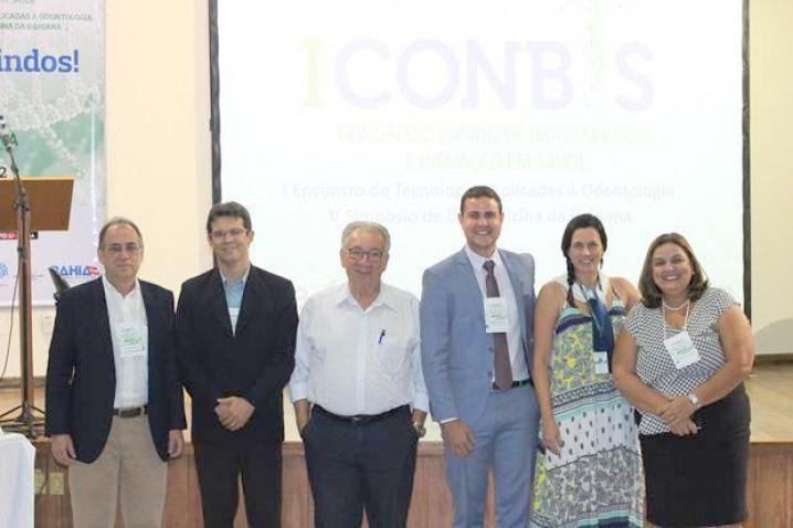 l-CONBIS-10-03-2016_%2879%29.jpg