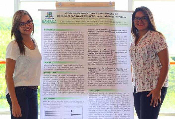 Bahiana-VIII-Jornada-Enfermagem-12-05-2016_%2875%29.jpg
