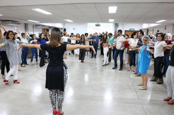 bahiana-xv-forum-pedagogico-16-08-201954-20190823114937.JPG