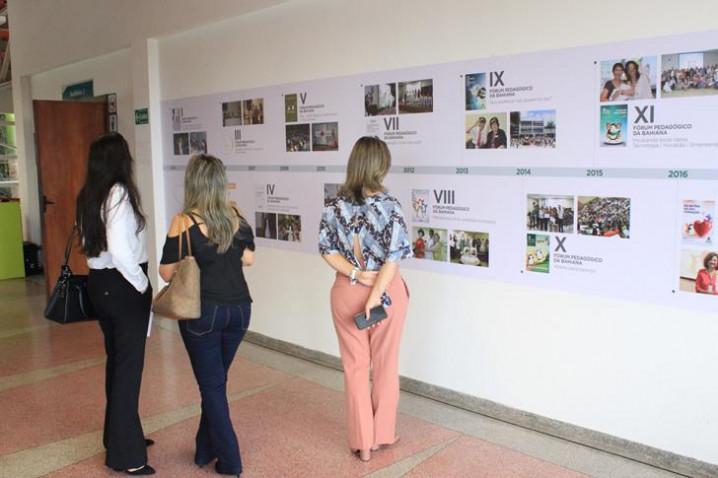 bahiana-xiii-forum-pedagogico-18-08-2017-16-20170827235436-jpg