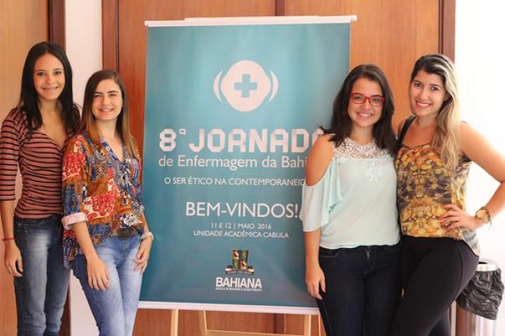 Bahiana-VIII-Jornada-Enfermagem-12-05-2016_%2819%29.jpg
