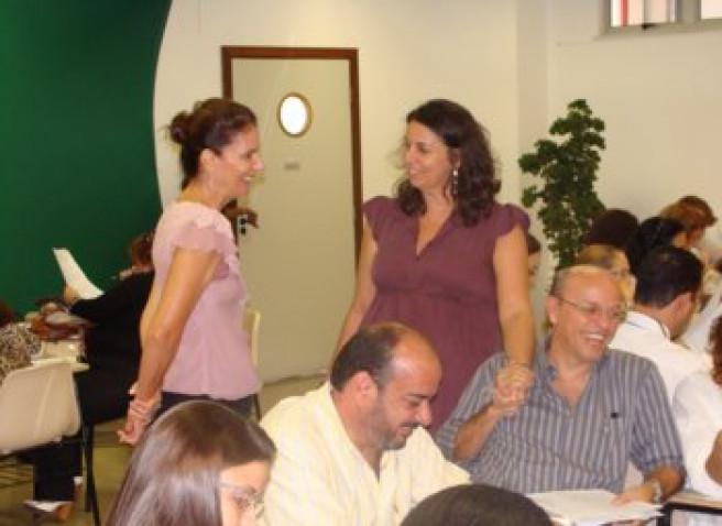 fotos-cafe-dirigentes-escolares-89-350x255-jpg