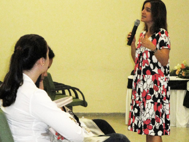 encontro-ex-alunos-enfermagem-bahiana-2012-16-jpg