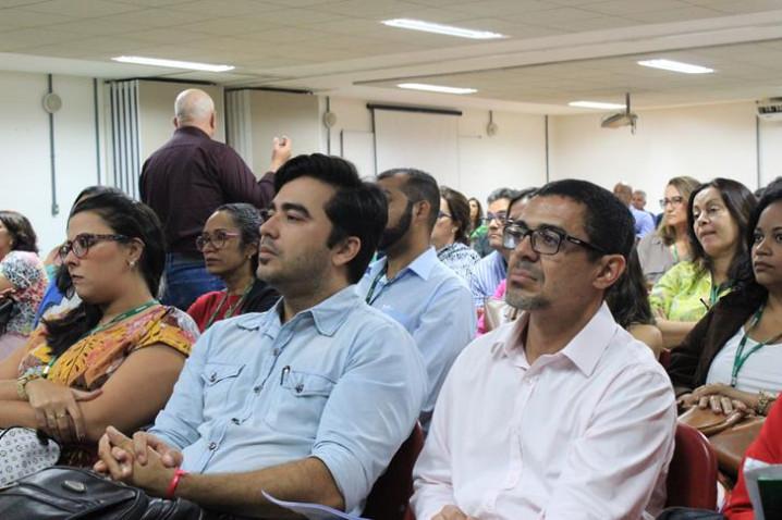 bahiana-xiii-forum-pedagogico-18-08-2017-42-20170827235515.jpg