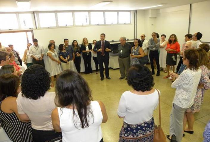 bahiana-inauguracao-centro-pesquisa-09-05-2016-38-1-jpg