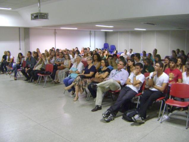 ciencia-acaraje-bahiana-pet-biomedicina-2013-4-jpg