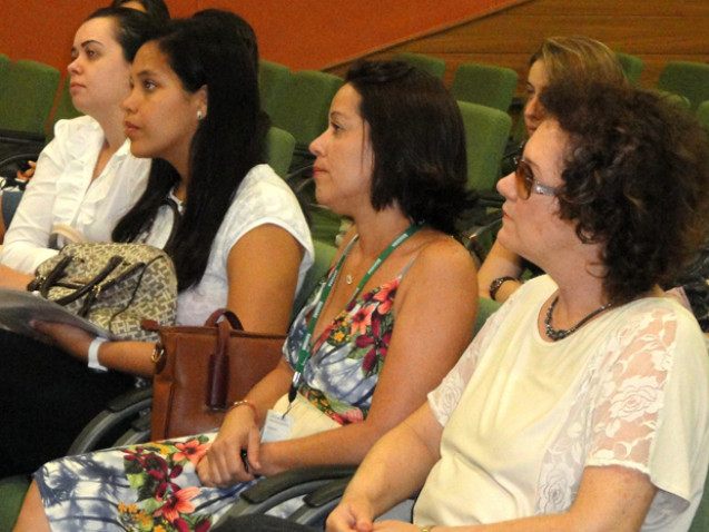 encontro-ex-alunos-enfermagem-bahiana-2012-13-jpg