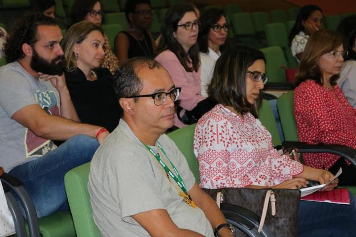 bahiana-simposio-cuidados-paliativos-09-08-201915-20190819174233.JPG