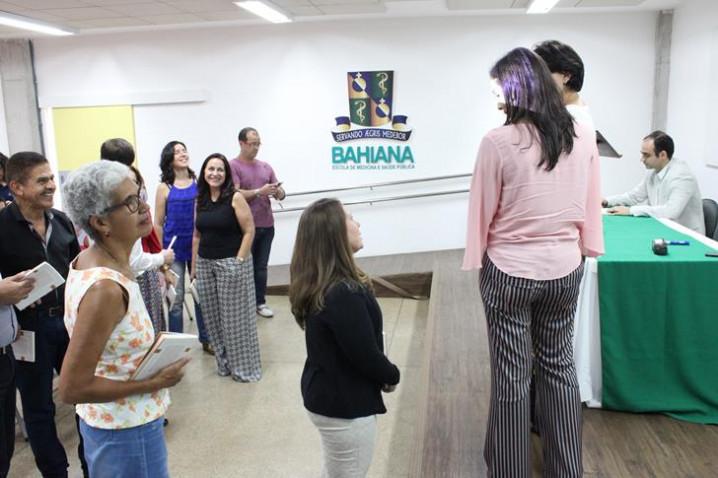 bahiana-lancamento-livro-homeopatia-15-12-2017-5-20171220141916-jpg