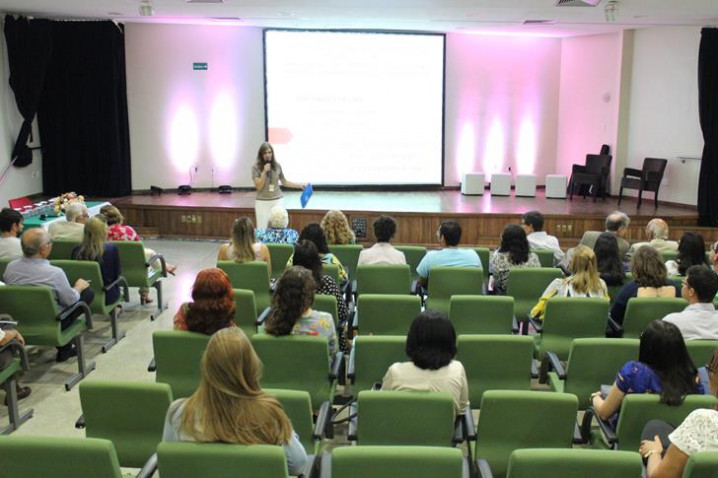 fotos-aulainaugural-pos-graduacao-2018-15-20180227173547-jpg