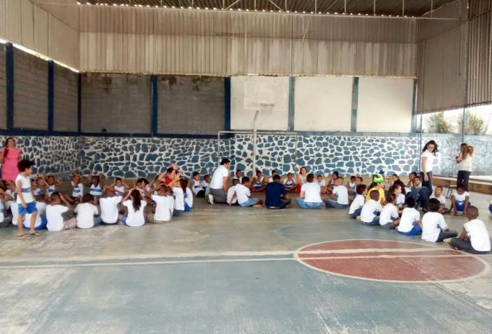 bahiana-uneb-atividade-interinstitucional-multiprofissional-enfermagem-2016-5-jpg