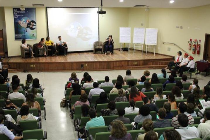 fotos-ix-forum-pedagogico-682-jpg