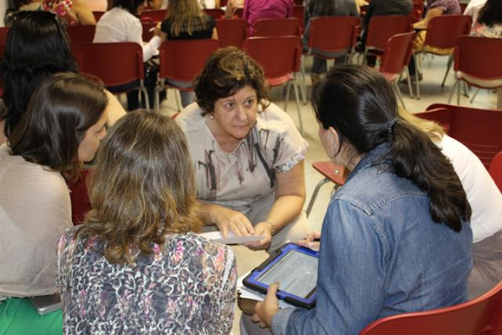 fotos-ix-forum-pedagogico-137-jpg