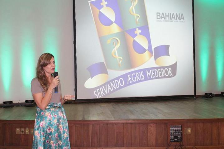 bahiana-aula-inaugural-pos-graduacao-stricto-sensu-15-02-201914-20190221121007.JPG