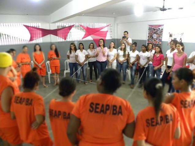 Bahiana-Oficina-Mulheres-Inesqueciveis-08-03-2016_%2813%29.jpg