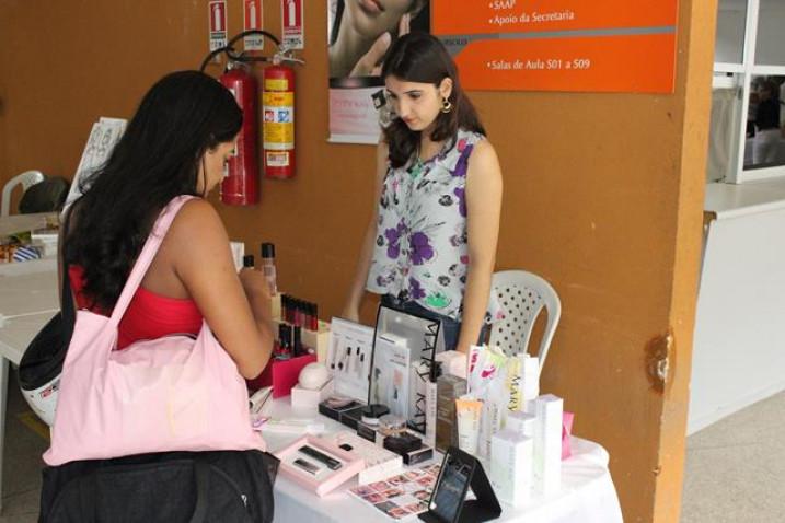 Feira_Artesanato_Bahiana_06_2014_(18).JPG
