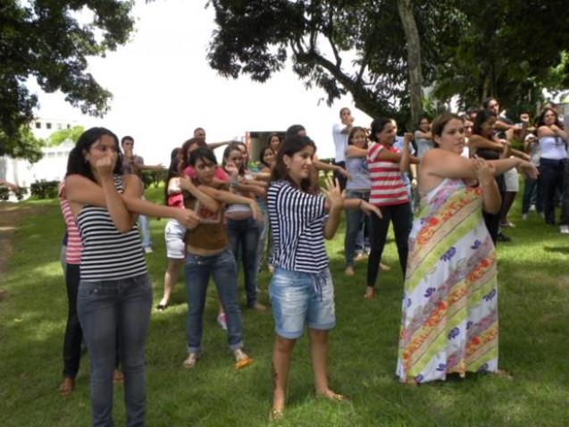 fotos-calouros-2011-1-216-620x465-jpg