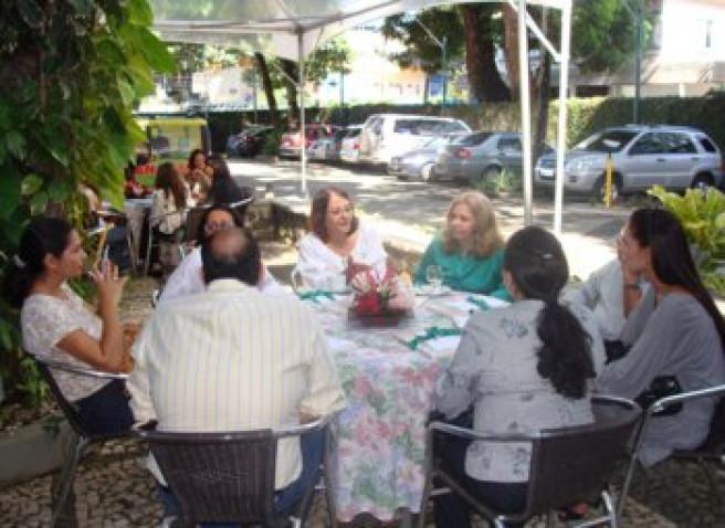 fotos-cafe-dirigentes-escolares-47-350x255-jpg