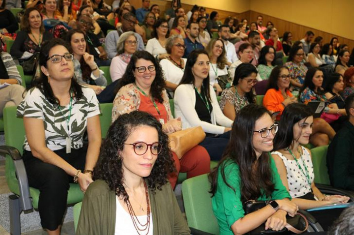 bahiana-xv-forum-pedagogico-16-08-201920-20190823114636.JPG