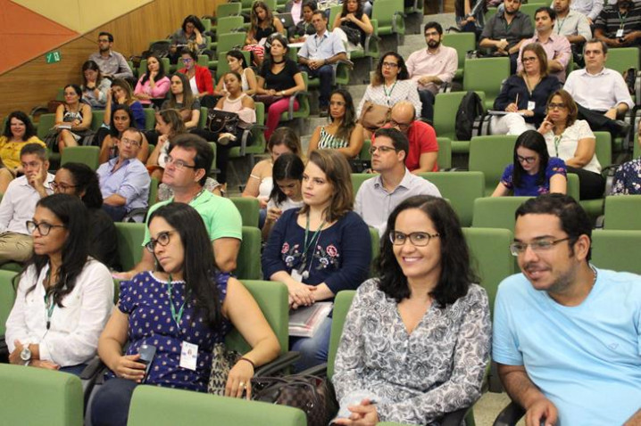 fotos-aulainaugural-pos-graduacao-2018-44-20180227174002-jpg