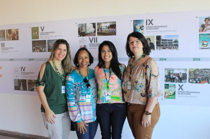 bahiana-xiii-forum-pedagogico-19-08-2017-4-20170828000808-jpg
