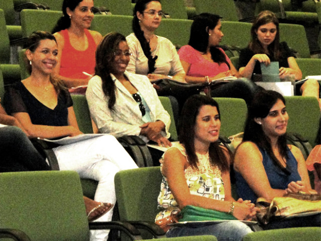 encontro-ex-alunos-enfermagem-bahiana-2012-10-1-jpg