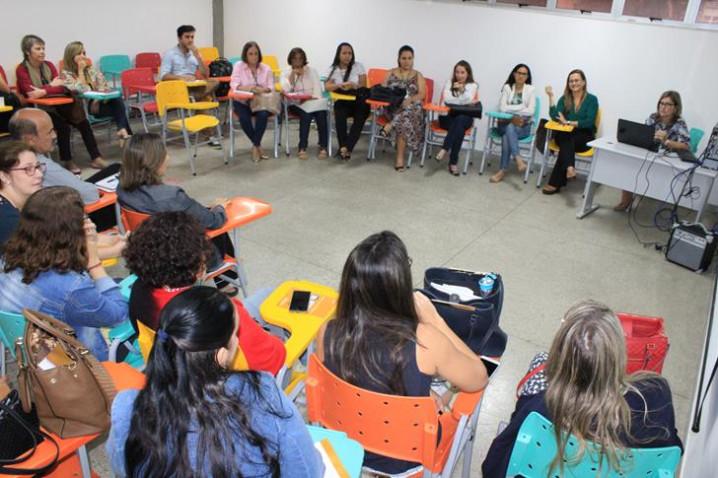 bahiana-xiii-forum-pedagogico-18-08-2017-31-20170827235458-jpg