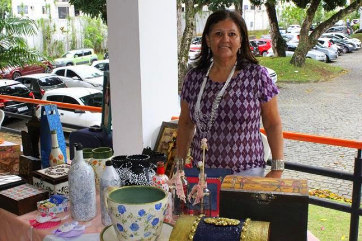 feira-artesanato-bahiana-06-2014-34-jpg