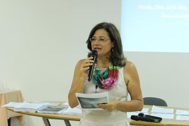 fotos-ix-forum-pedagogico-13-jpg