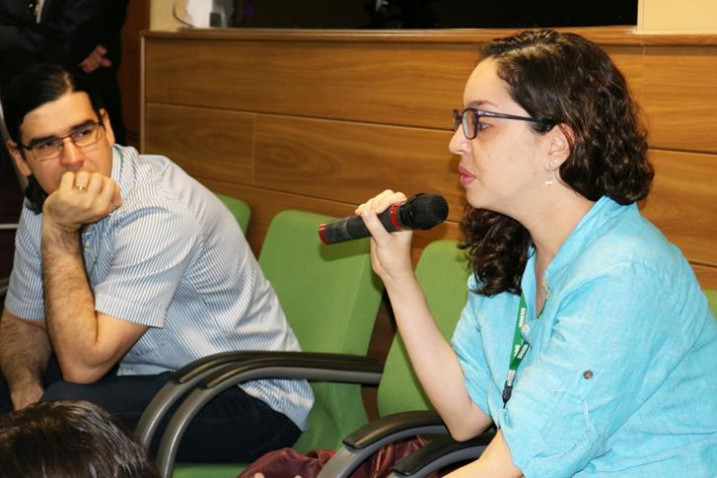 bahiana-xv-forum-pedagogico-16-08-201949-20190823114925.JPG
