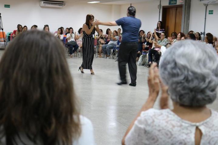 bahiana-xv-forum-pedagogico-16-08-201981-20190823115218.JPG