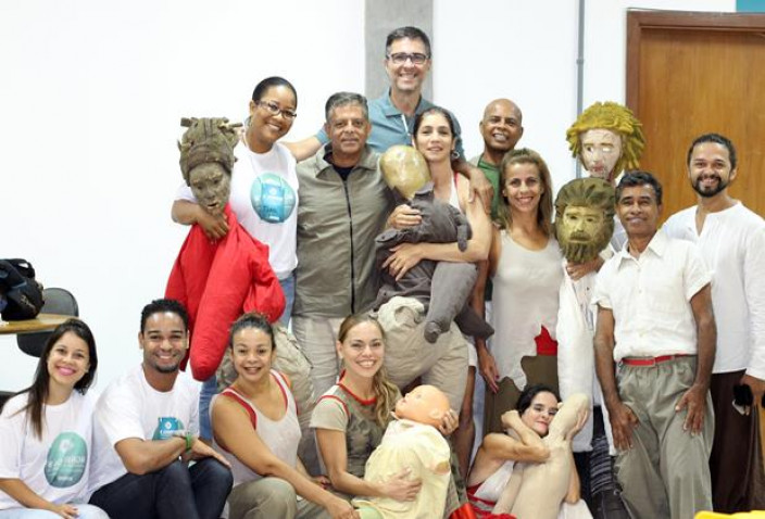Bahiana-VIII-Jornada-Enfermagem-12-05-2016_%2870%29.jpg