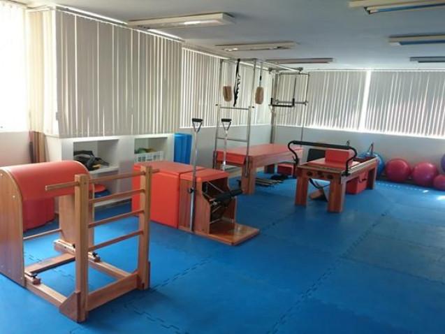 bahiana-inauguracao-estudio-pilates-bahiana-03-06-16-1-jpg