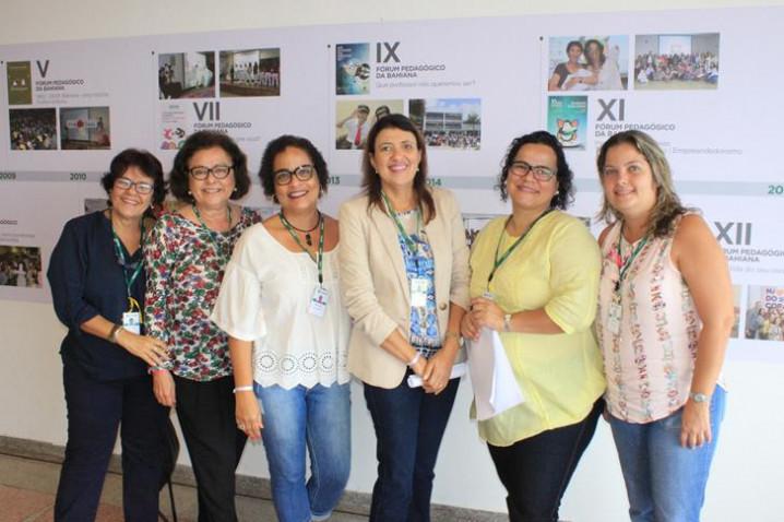 bahiana-xiii-forum-pedagogico-18-08-2017-24-20170827235448.jpg