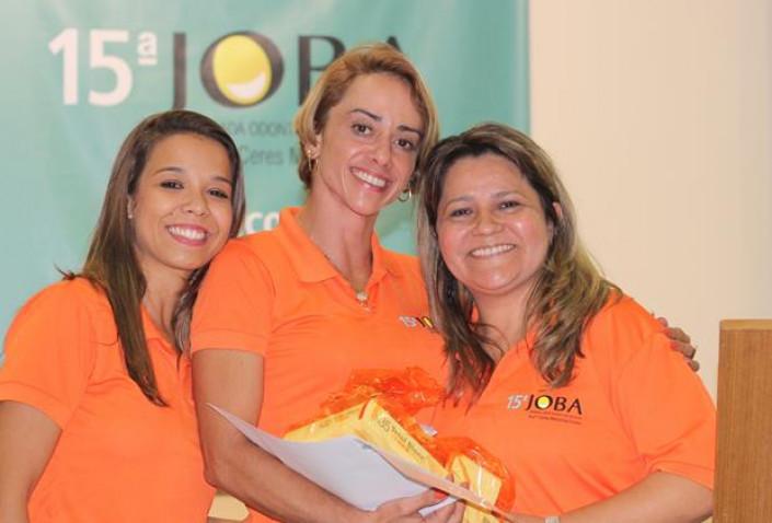 Bahiana-15-JOBA-20-05-2016_%28136%29.jpg