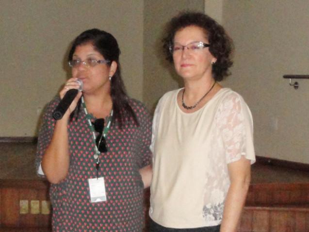 encontro-ex-alunos-enfermagem-bahiana-2012-25-jpg