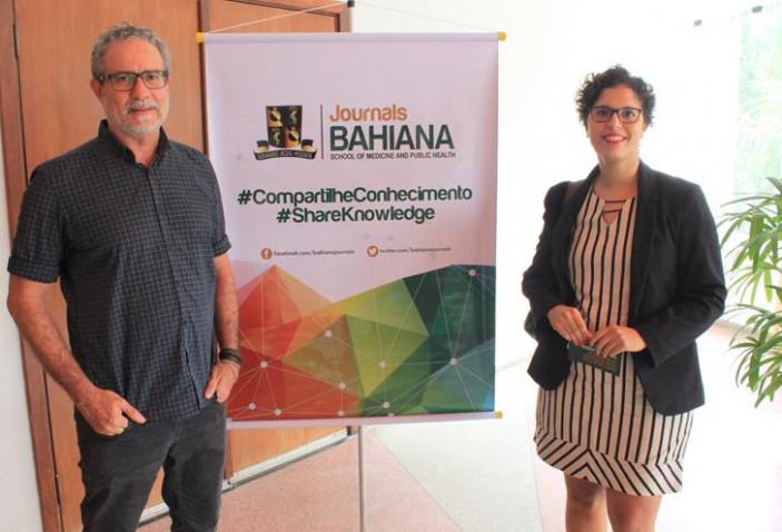 bahiana-lancamento-bahiana-journals-25-05-2017-18-20170529010929-jpg
