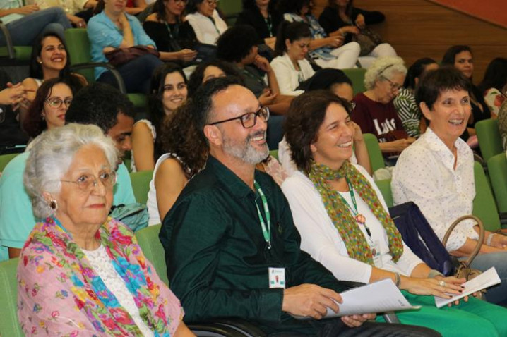 bahiana-xv-forum-pedagogico-16-08-201984-20190823115225.JPG