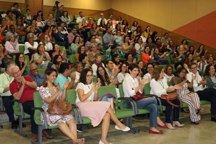 bahiana-xv-forum-pedagogico-16-08-201951-20190823114927.JPG