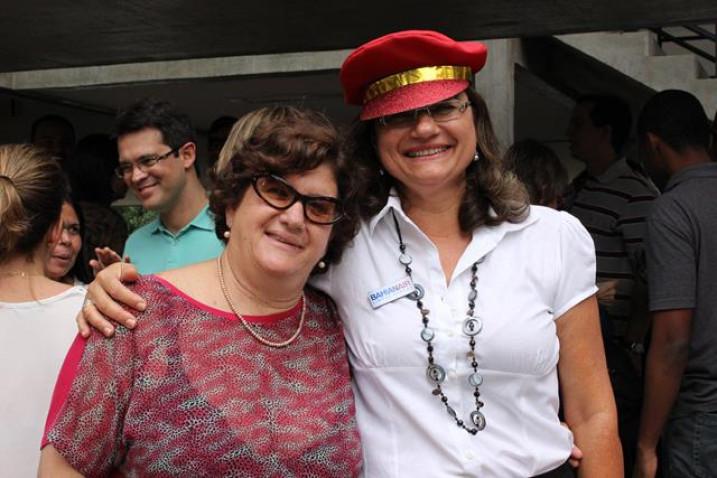 fotos-ix-forum-pedagogico-793-jpg